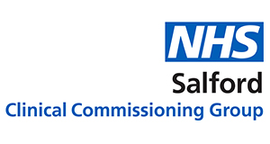 Salford Clinical Commissioning Group